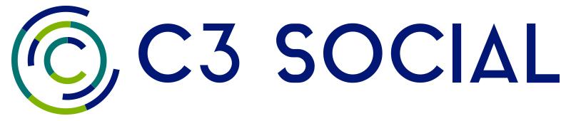 Home - C3 Social